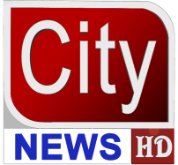 City News HD